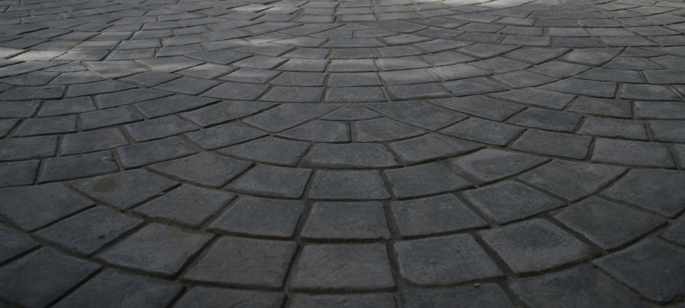 PAVING_4-Blocks-2-01